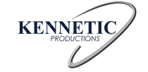 kennetic-logo-bluetext1